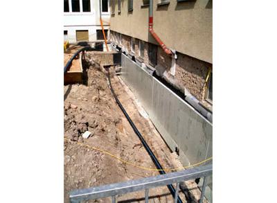 Umbaumaßnahmen-Jugendhaus-Stapf-06