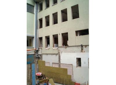 Umbaumaßnahmen-Jugendhaus-Stapf-07
