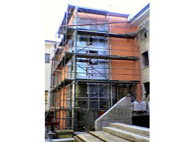 Umbaumaßnahmen-Jugendhaus-Stapf-15