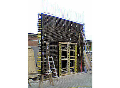 Umbaumaßnahmen-Museum-Industriekultur-02