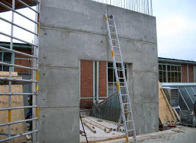 Umbaumaßnahmen-Museum-Industriekultur-03