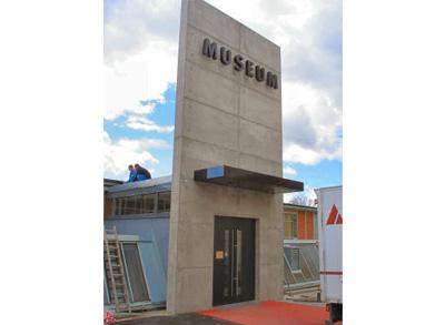 Umbaumaßnahmen-Museum-Industriekultur-05