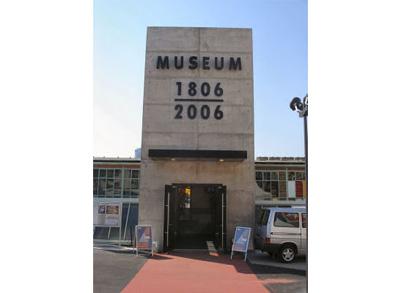 Umbaumaßnahmen-Museum-Industriekultur-06