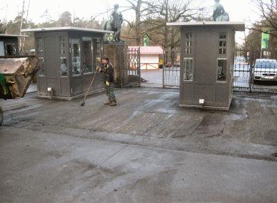OeB-Tiergarten-Nuernberg-Kassenhaus-36