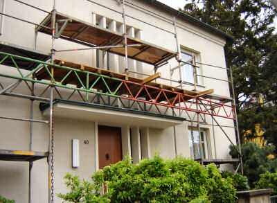 Umbaumaßnahmen-Renovierung-Villa-07