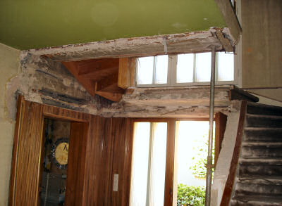 Umbaumaßnahmen-Renovierung-Villa-08