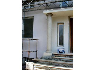 Umbaumaßnahmen-Renovierung-Villa-13