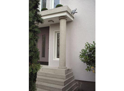 Umbaumaßnahmen-Renovierung-Villa-14