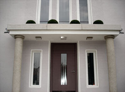 Umbaumaßnahmen-Renovierung-Villa-15
