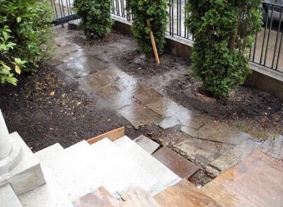 Umbaumaßnahmen-Renovierung-Villa-16