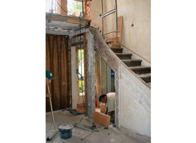 Umbaumaßnahmen-Renovierung-Villa-18