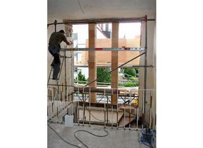 Umbaumaßnahmen-Renovierung-Villa-19