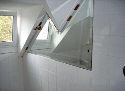 Umbaumaßnahmen-Renovierung-Villa-20