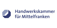 logo-HfM