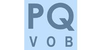 logo-PQ-VOB