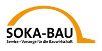 logo-SOKA-BAU