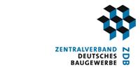 logo-ZDB