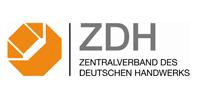 logo-ZDH