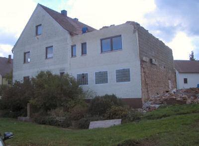 Anbauten-Mehrfamilienhaus-02