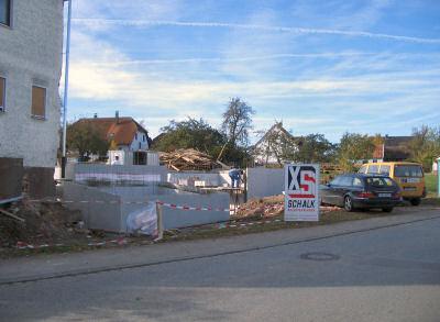 Anbauten-Mehrfamilienhaus-08