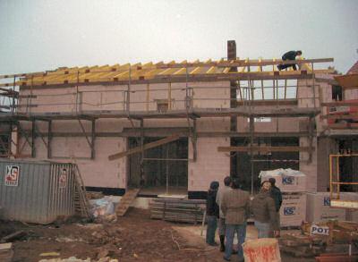 Anbauten-Mehrfamilienhaus-12
