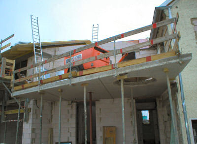 Anbauten-Mehrfamilienhaus-16