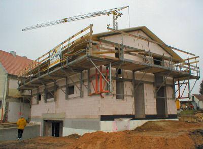 Anbauten-Mehrfamilienhaus-17