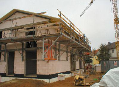 Anbauten-Mehrfamilienhaus-18