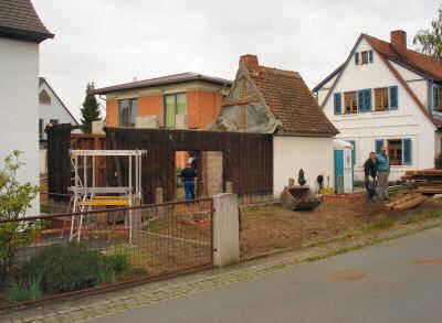 Anbauten-Umbau-Garage-Windfang-01
