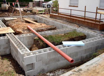 Anbauten-Umbau-Garage-Windfang-03