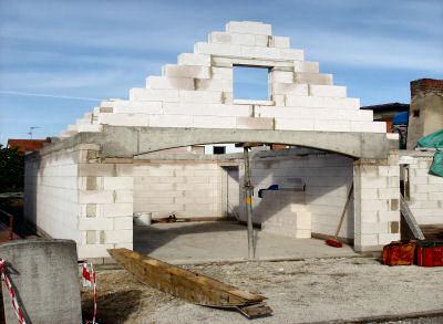 Anbauten-Umbau-Garage-Windfang-05