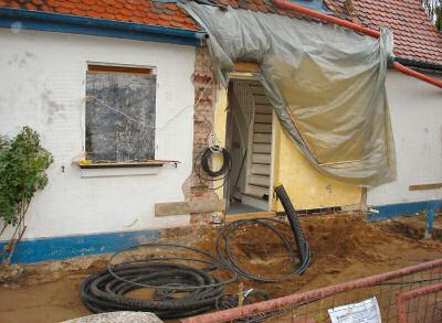 Anbauten-Umbau-Garage-Windfang-06
