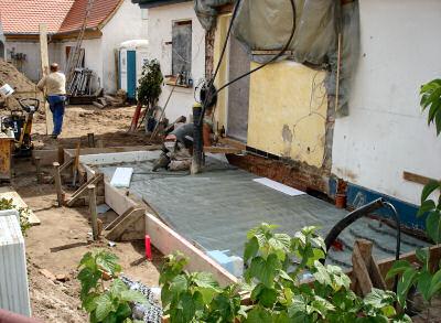 Anbauten-Umbau-Garage-Windfang-07