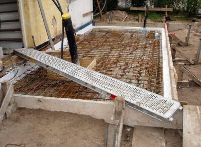 Anbauten-Umbau-Garage-Windfang-08