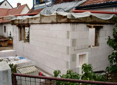 Anbauten-Umbau-Garage-Windfang-09