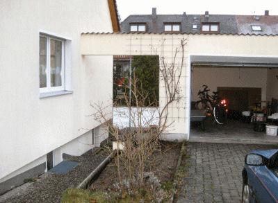 Aussenanlagen-Dalienstrasse-03