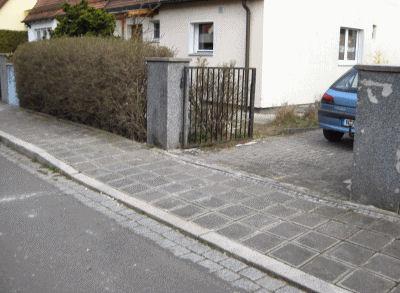 Aussenanlagen-Dalienstrasse-05