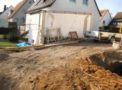 Aussenanlagen-Dalienstrasse-08