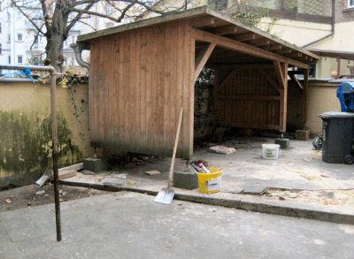 Aussenanlagen-Neugestaltung-Hinterhof-01