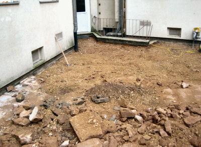 Aussenanlagen-Neugestaltung-Hinterhof-02