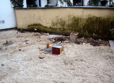 Aussenanlagen-Neugestaltung-Hinterhof-03