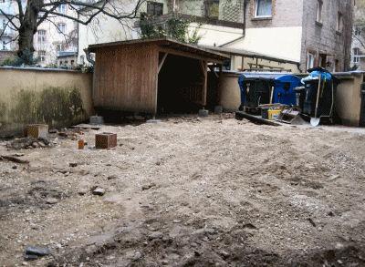 Aussenanlagen-Neugestaltung-Hinterhof-05