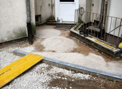 Aussenanlagen-Neugestaltung-Hinterhof-06