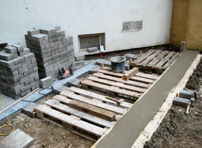 Aussenanlagen-Neugestaltung-Hinterhof-08