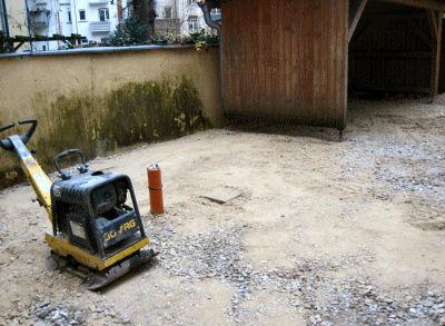 Aussenanlagen-Neugestaltung-Hinterhof-09