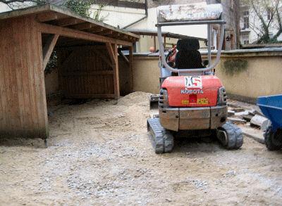 Aussenanlagen-Neugestaltung-Hinterhof-10