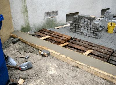 Aussenanlagen-Neugestaltung-Hinterhof-11