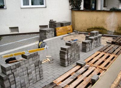 Aussenanlagen-Neugestaltung-Hinterhof-12