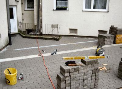 Aussenanlagen-Neugestaltung-Hinterhof-13