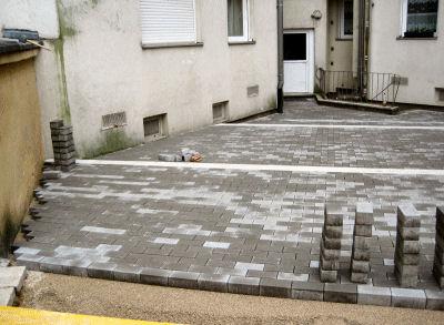 Aussenanlagen-Neugestaltung-Hinterhof-14